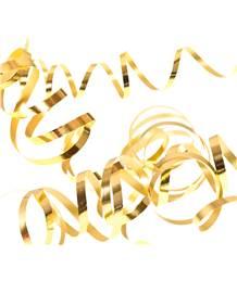 Feestversiering bij sep feestartikelen for Feestversiering goud