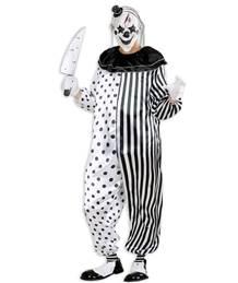 Halloween Pak.Grootste Assortiment Halloween Pak Sep Feestartikelen