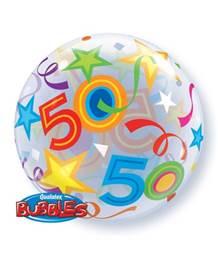 50 jaar worden feest 50 jaar   Abraham in de groep VERJAARDAG VERSIERING bij SEP  50 jaar worden feest