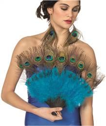 Carnavalskleding Dames 2019.Nieuwe Collectie Carnaval 2019 In De Groep Carnavalskleding