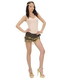 Carnavalskleding Dames Goedkoop.Goedkope Carnavalskleding In De Groep Speciale Sales Prijzen Bij Sep