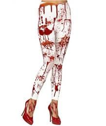 Enge Halloween Kostuums.Halloween Kostuums Volwassenen In De Groep Halloween Kleding