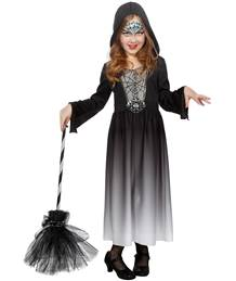 Halloween Pakjes.Halloween Kleding Kinderen In De Groep Halloween Kleding Bij