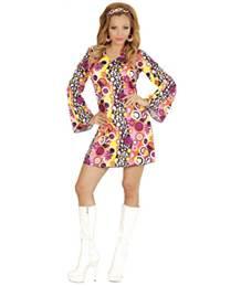 652f1f080c3f3e Disco kleding in de groep THEMAFEEST KLEDING bij SEP Feestartikelen