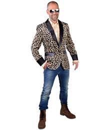 136f32652cbc2c Foute kleding in de groep THEMAFEEST KLEDING bij SEP Feestartikelen