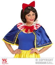 Carnavalskleding Marine Dames.Carnavalskleding Dames Alles In De Groep Carnavalskleding