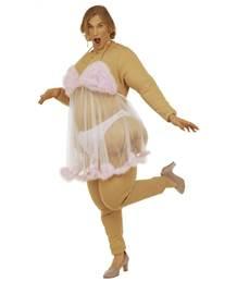 Grappige Carnavalskleding Dames.Grootste Assortiment Grappige Carnavalskostuums Sep Feestartikelen