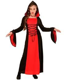 Kostuum Kopen Halloween.Halloween Kleding Kinderen In De Groep Halloween Kleding Bij